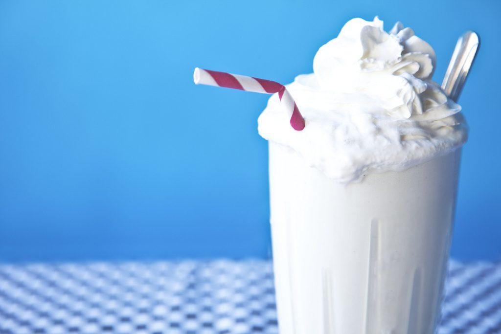 מילקשייק קנאביס, מילקשייק, שייק, milkshake' cannashake